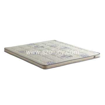 Environmental Friendly Ventilated child mattress