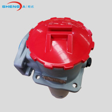 Hydraulic Suction Filter Inline Oil Filter