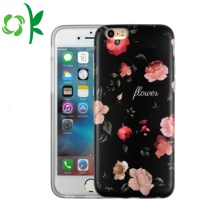 High Quality Waterproof TPU Cell Cover Phone Accessories