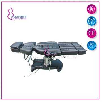 electric facial table for sale