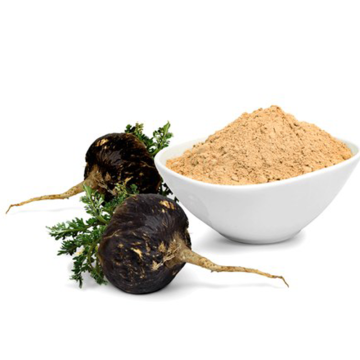Black Maca Root Extract For Enhance Energy