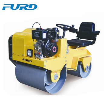 driving model hydraulic type vibro concrete compactor ,dirt compaction equipment