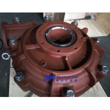 10/8 slurry pump casing