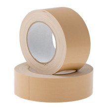 Best Selling Fiber Reinforced Kraft Paper Tape