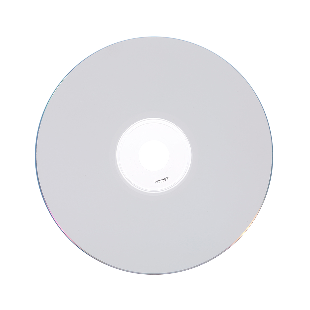 20PCS DVD-R 4.7G Blank Disc Music Video DVD Disk 16X For Data & Video Offers a maximum write speed of 16x recording 133 minutes