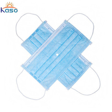 Machine for Kids Surgical Disposable Face Mask Suppliers