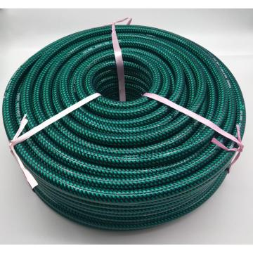 8.5mm Braided High Pressure Pesticide Spray Hose