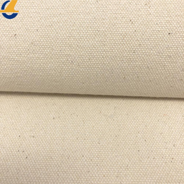 Cotton Duck Canvas Fabric Bulk Waterproof