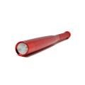 High powered Handheld Baseball bat Self Defensive Flashlight