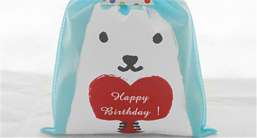 Birthday Bags Near Me 1