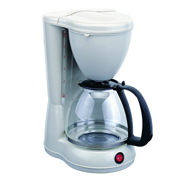 t fal coffee maker walmart