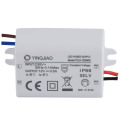 IP66 Waterproof Power Supply 12V 24V Led Driver