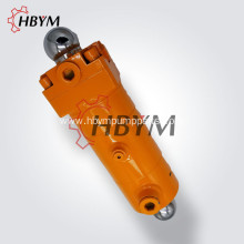 Hot Swing Plunger Cylinder For Sany S Valve
