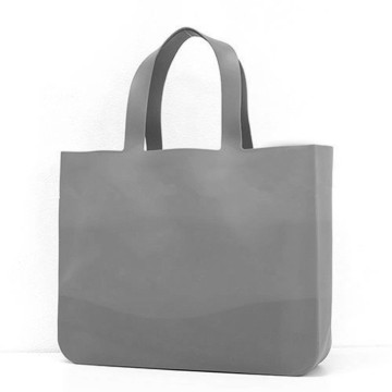 Silicone Tote Bag Silicone Carry Beach Bag