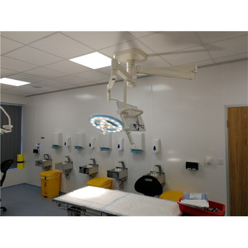 Medicine health equipment led operating light