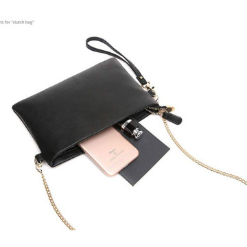 Ladies Evening Wallet Purse Box Clutch Bag