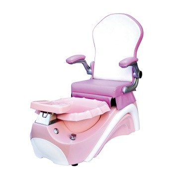 Childrens Pedicure Spa Chair