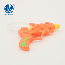 gift promo plastic summer beach toy water guns for children