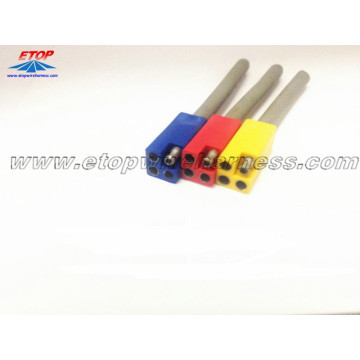 Molded Auto Plug  for Vehicle
