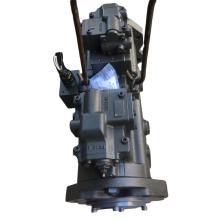EC360B hydraulic pump 14638306 14616188 K3V180DT