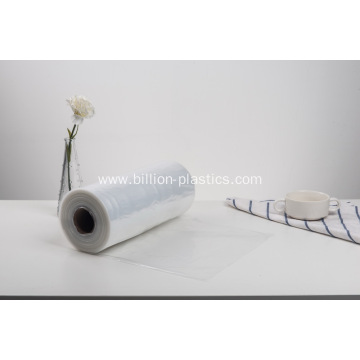 LDPE Plastic Bags for Food Packaging Bag