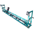 16m Concrete Road Paver Machine