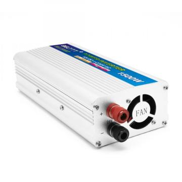 1500/3000W(Peak) Car Converter Power Inverter
