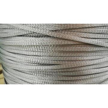 3/4'' Shielding Copper Braided Sleeving