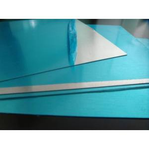 Aluminum Plate factory wholesale price aluminum sheet