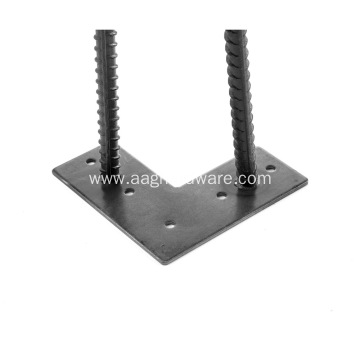Wholesale 10mm 12mm rebar Hairpin Legs for table