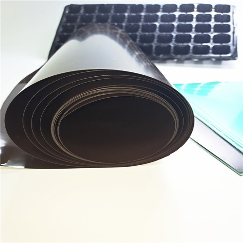 PVC Sheet rolls for Decorating Furniture