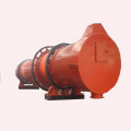 Drum Dryer Price From Direct Rotary Dryer Suppliers