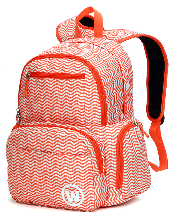 Carry on Backpack