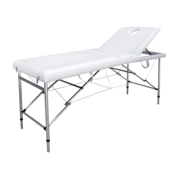 Portable Beauty Massage Table