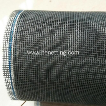 High Quality Fiberglass Mosquito Netting Mesh