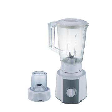 Low Price 1.5L Plastic Jar Electric Blender