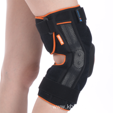 Breathable Knee Brace Support