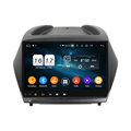 IX35 2011-2015 sain car android 9.0