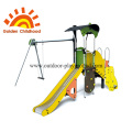 Boy climb playground climbing frames uk
