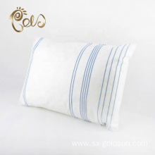 Airline Disposable Non-woven Pillowcase