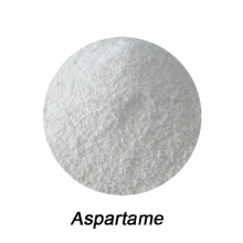 Food Grade Bulk Aspartame Extract Powder