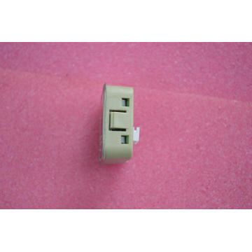Elevator push button PB2007 Muti-light, raised button with braille