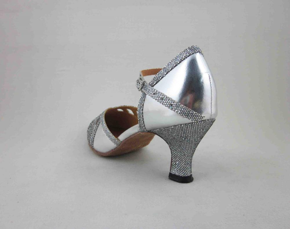 Dance Shoes For Wide Feet