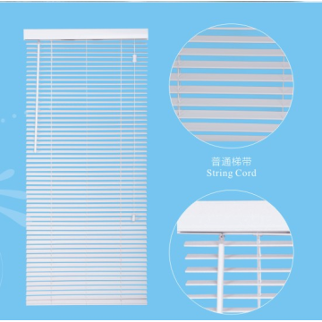 1inch Faux wood Blinds