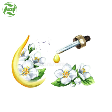 Factory Humidifier Fragrance Lamp Oil Jasmine essential oil