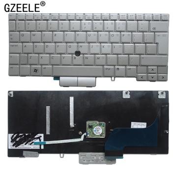 new FOR HP Elitebook 2760P 12.1