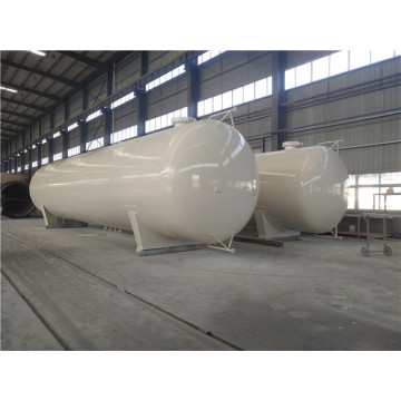105cbm Large LPG Domestic Tanks