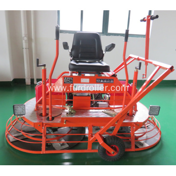 Concrete Floor Finishing Power Trowel Machine