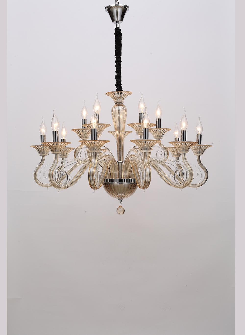 midas chandelier lighting