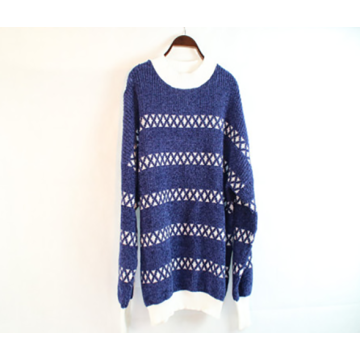 High Quality Cashmere Sweater